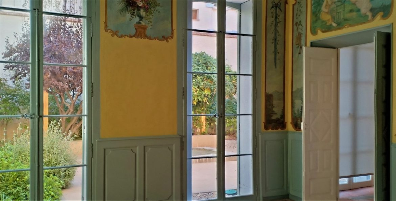 Kolme parasta ikkunaelokuvan nykyaikaista ominaisuutta